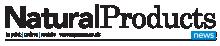 NPN Logo full