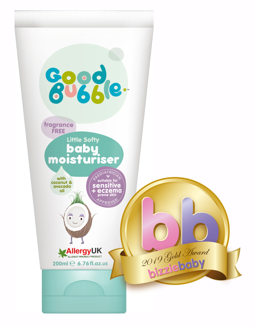 https://goodbubble.co.uk/uploads/files/littlesoftymoisturiser-award.jpg