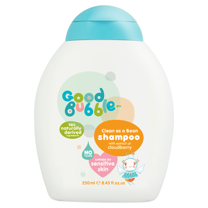 Gb13 Cb250Ml Shampoo