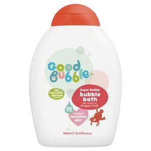 Gb13 Df 400Ml Bubble Bath