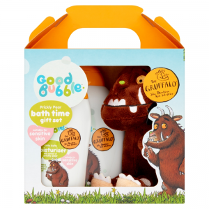 Gruffalo Gift Set Latest