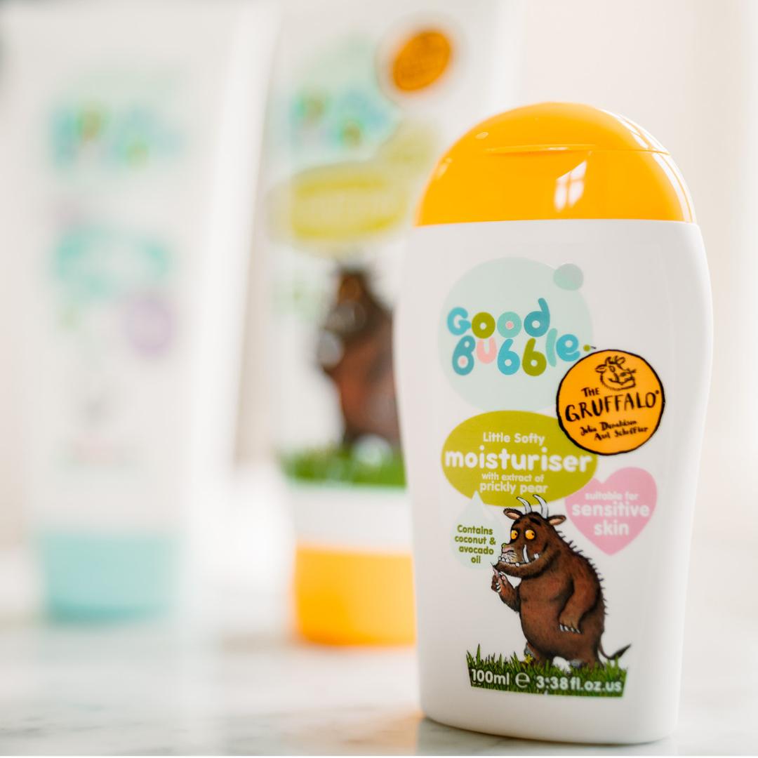 https://goodbubble.co.uk/uploads/images/100ml-gruffalo-moisturiser.png