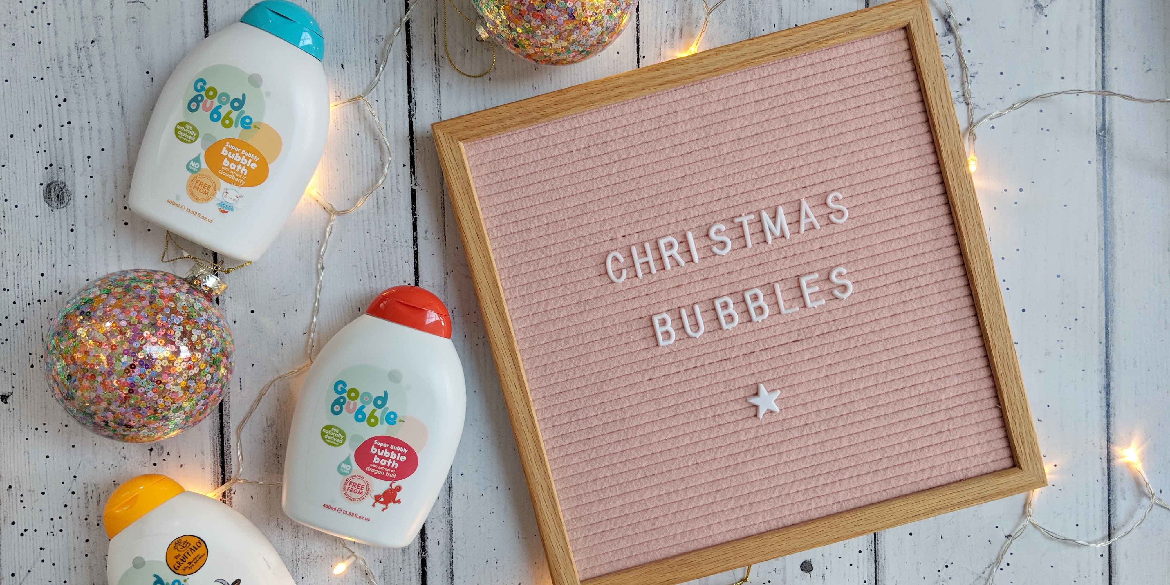 https://goodbubble.co.uk/uploads/images/Christmas-Bubbles-banner-updated.jpg