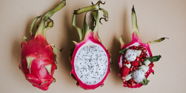 https://goodbubble.co.uk/uploads/images/Dragon-Fruit.png