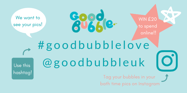 https://goodbubble.co.uk/uploads/images/Goodbubblelove-banner1.png