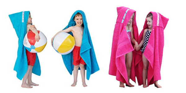 https://goodbubble.co.uk/uploads/images/Hooded-owlsbanner.png