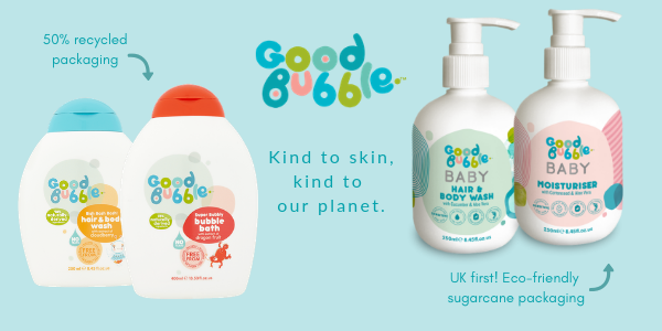 https://goodbubble.co.uk/uploads/images/Kind-to-skin-Kind-to-our-planet.png