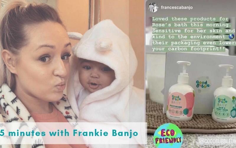 Franki Banjo Banner Copy
