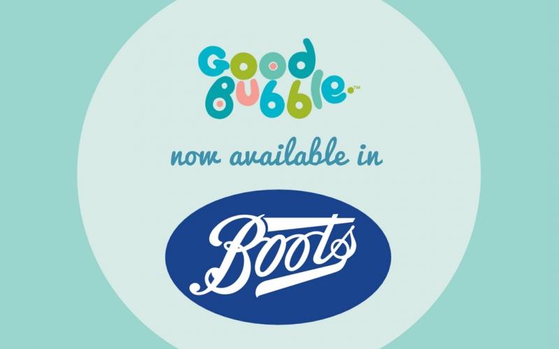 No Logo At Bottom Boots