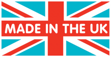 GB Madein UK