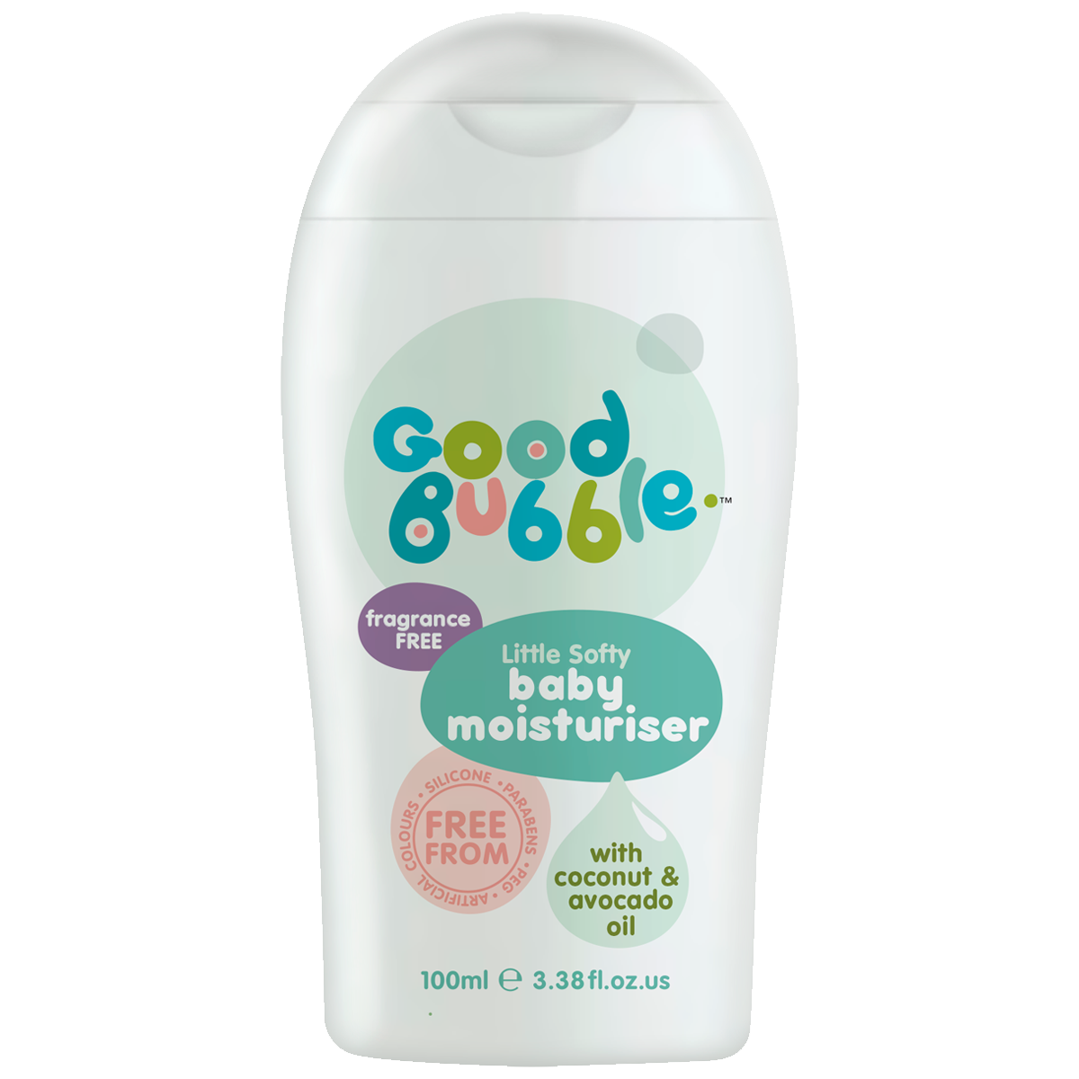 https://goodbubble.co.uk/uploads/images/little-softy-fragrance-free-new.png