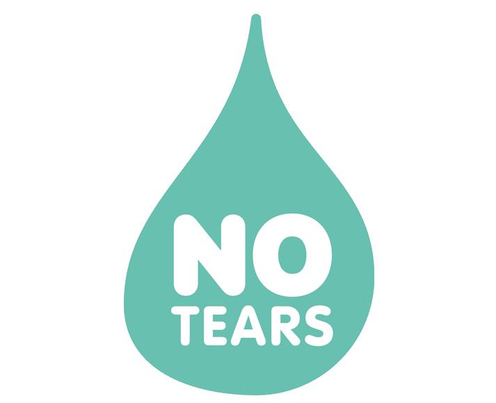 02 No Tears