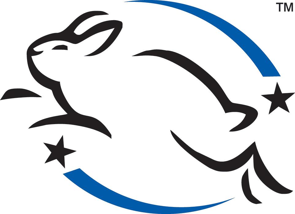 05 Rabbit