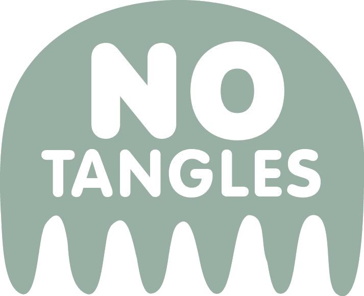 08 No Tangles