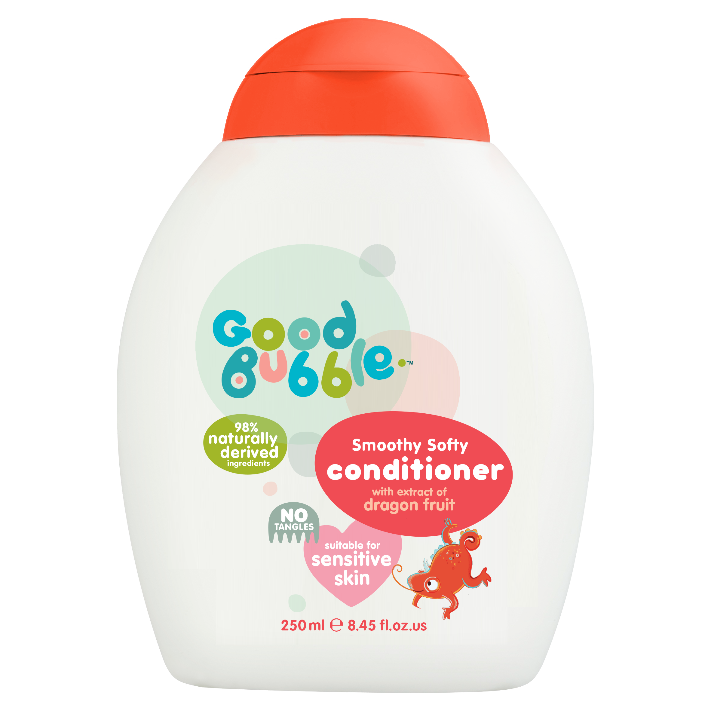 Gb13 Df250Ml Conditioner