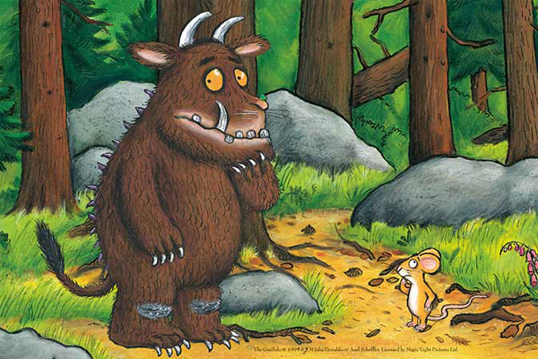 https://goodbubble.co.uk/uploads/images/product/the-gruffalo-image.jpg
